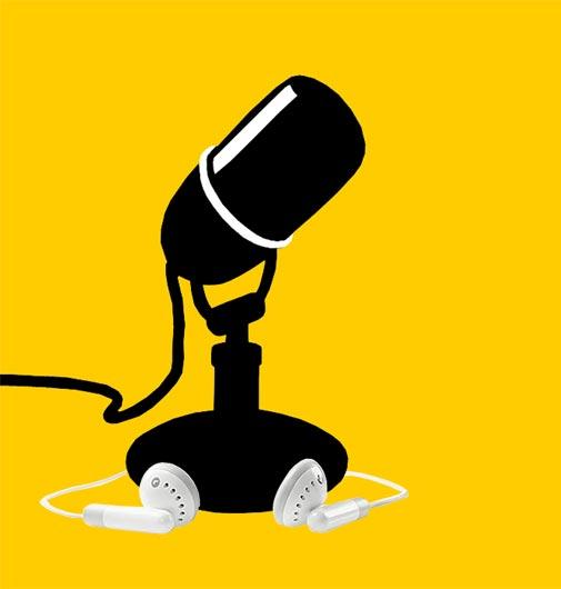 Podcast do Torimix